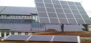 PV-Kirchner Solar 20120329 Foto © Gerhard Hofmann_Agentur Zukunft