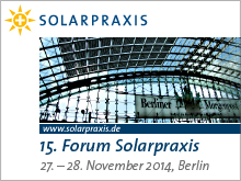 Solarpraxis Logo 2