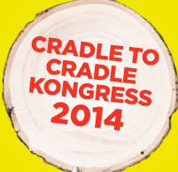 c2c-Kongress logo