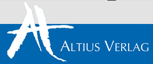 Altius Verlag logo