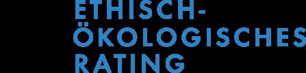 FGEOR logo