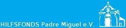 Hilfsfonds Padre Miguel e.V